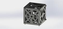CubeSat 007