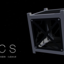 T.A.C.S. Cube Sat System