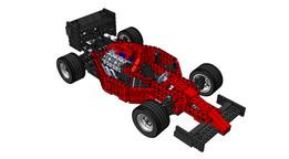 LEGO 8440 - F1
