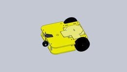 Base mobile