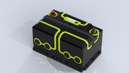 Lite+ cases
