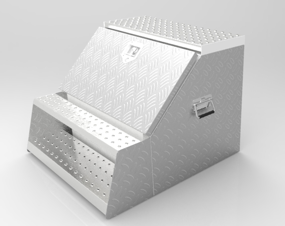 sheet metal tool box industry of western Metal tool box,complete details about metal tool box provided by foshan kindle plate working co, ltd you may also find other latest metal tool as a skilled manufacturer in sheet metal processing industry, we specialize in a wide range of sheet metal products, such as sheet metal enclosure.