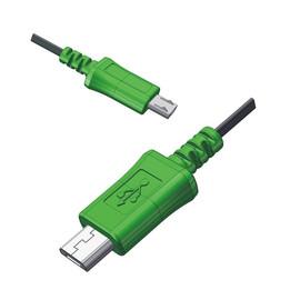 MICRO USB PLUG