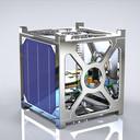 CubeSat module