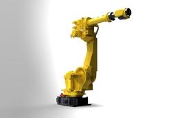 FANUC-430 Robot