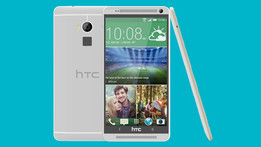 HTC M8 MAX One