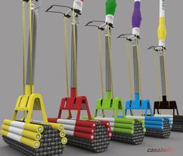 Casabella - stringmop