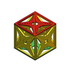 the magic cubesat