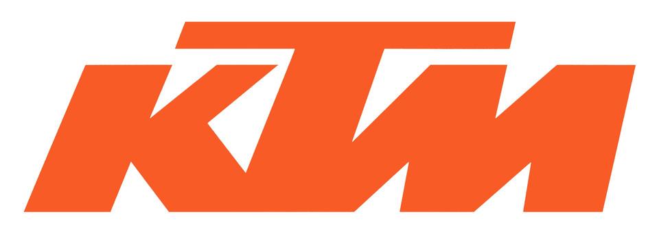 Accesorii Givi KTM