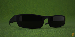 3d printable sunglasses