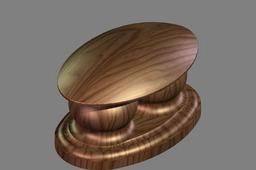 Special Furniture design