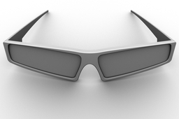 Vusix Smart Glasses (request)