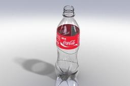 Coke SW 2010