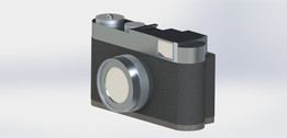 Leica Model