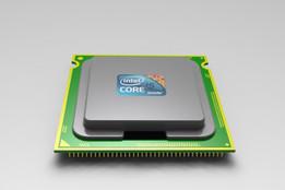 intel i5 cpu