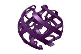 Ovulix v3.0 - GrabCAD Egg Drop Challenge