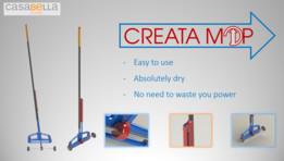 Creata Mop