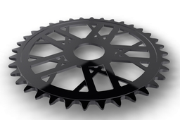bike sprocket