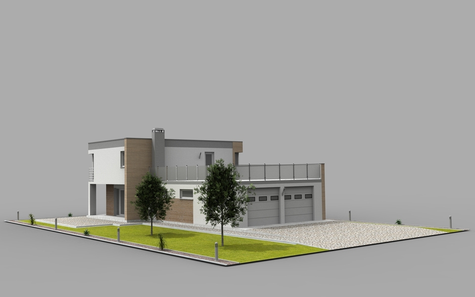 engineering house design, art house design, building structure design, business house design, support structure design, house structure design, architecture house design, solidworks house design, manufacturing house design, japanese tea house design, 2d house design, radiant heating installation and design, top house design, technical drawing and design, autocad 3d design, box structure design, fab house design, cnc house design, classic house design, google sketchup house design, on cad exterior house designs