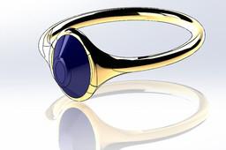 Ring- Female