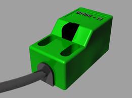 Proximity Sensor Switch