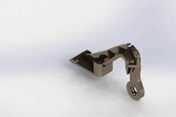 alcoa bearing bracket 2