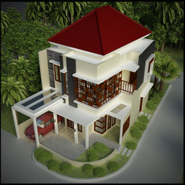 hedona home design