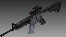 M4-A1