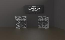 LIGHT LUMINOX