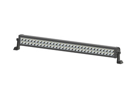 "30"" LED Light Bar"