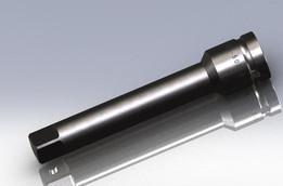 Socket extension apex 508-b-5-12mm
