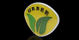 Urbee 2 Insignia Design Mk1