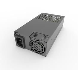 Enhance 250W 1U FLEX Power Supply