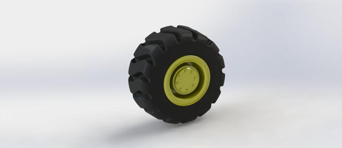 loader-wheel