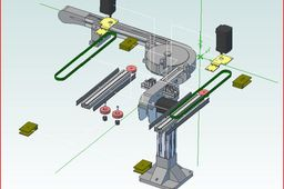 Side grip conveyor PDF