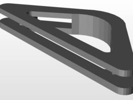 Corner Clip