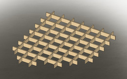 ceiling grid (1)