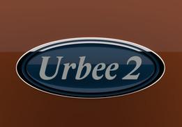 URBEE 2 Insignia J
