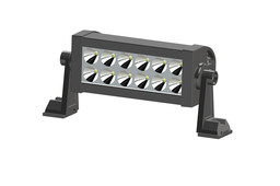 "6"" LED Light Bar"