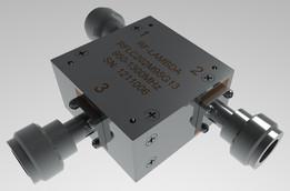 Mixer 900 1300MHz