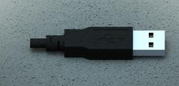 USB Port 3.0