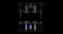 mold - Recent models | 3D CAD Model Collection | GrabCAD Community