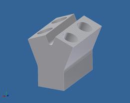 V4 Block