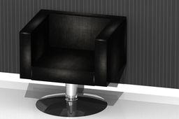 Solichair - Chair