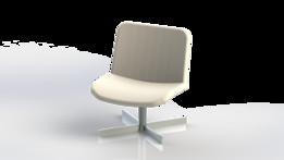 Chair Draco