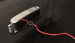 Telecaster Neck Pickup