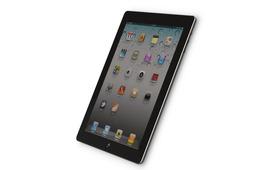 iPad 2 3G WiFi