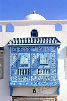 revit tunisian islamic mashrbia مشربية   3D CAD Model