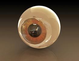 Olho - Eyes