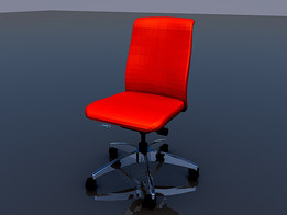 OFFICE CHAIR 25